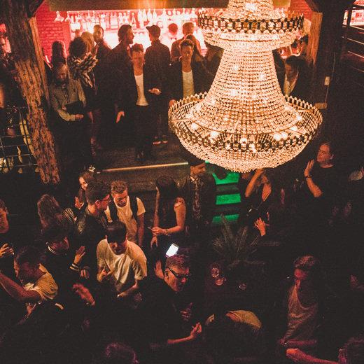 Top Things to do in Copenhagen, Denmark - Nightlife