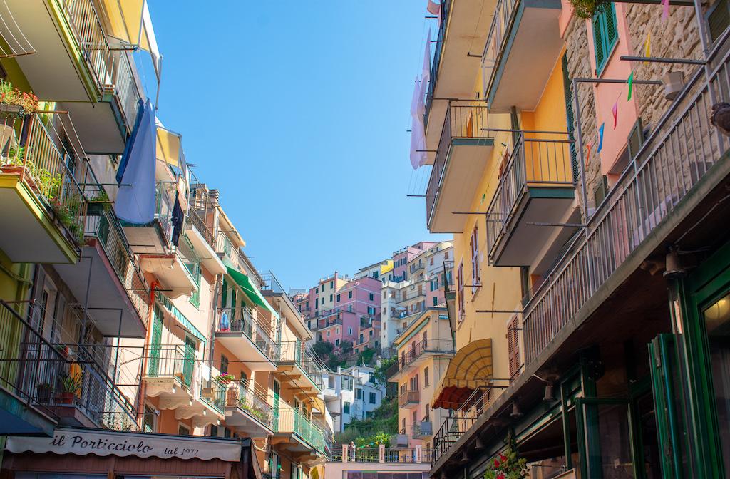 Mediterranean cruise excursions