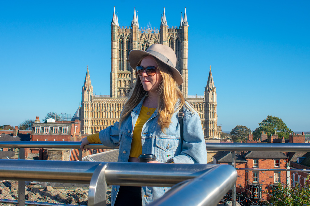 Top things to do in Lincoln
