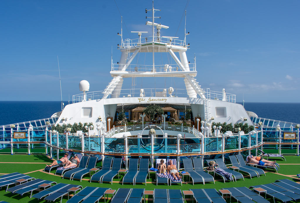 Common Misconceptions about cruises