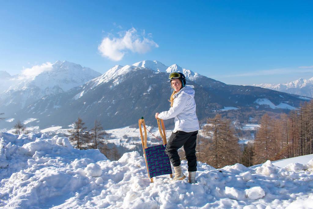 European Ski Festivals